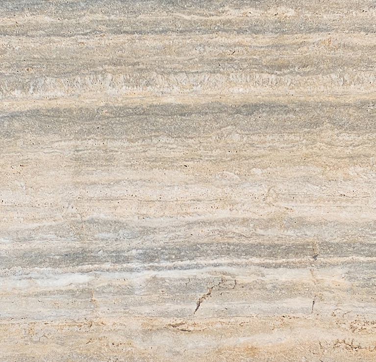 TRAVERTINE BLUE ITALIANO