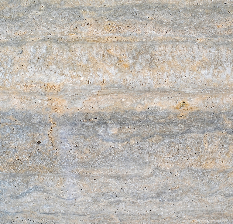 product - Travertine Blue Italiano 2